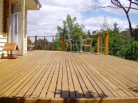decking-forbes-nd-5580-010_min