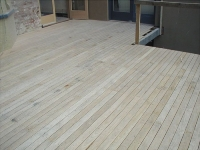decking-nd-hawthorn2_min
