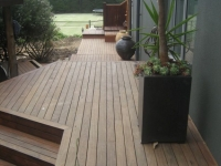 decking-private-place_min