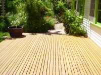 forbes-decking-nd-5580-008_min