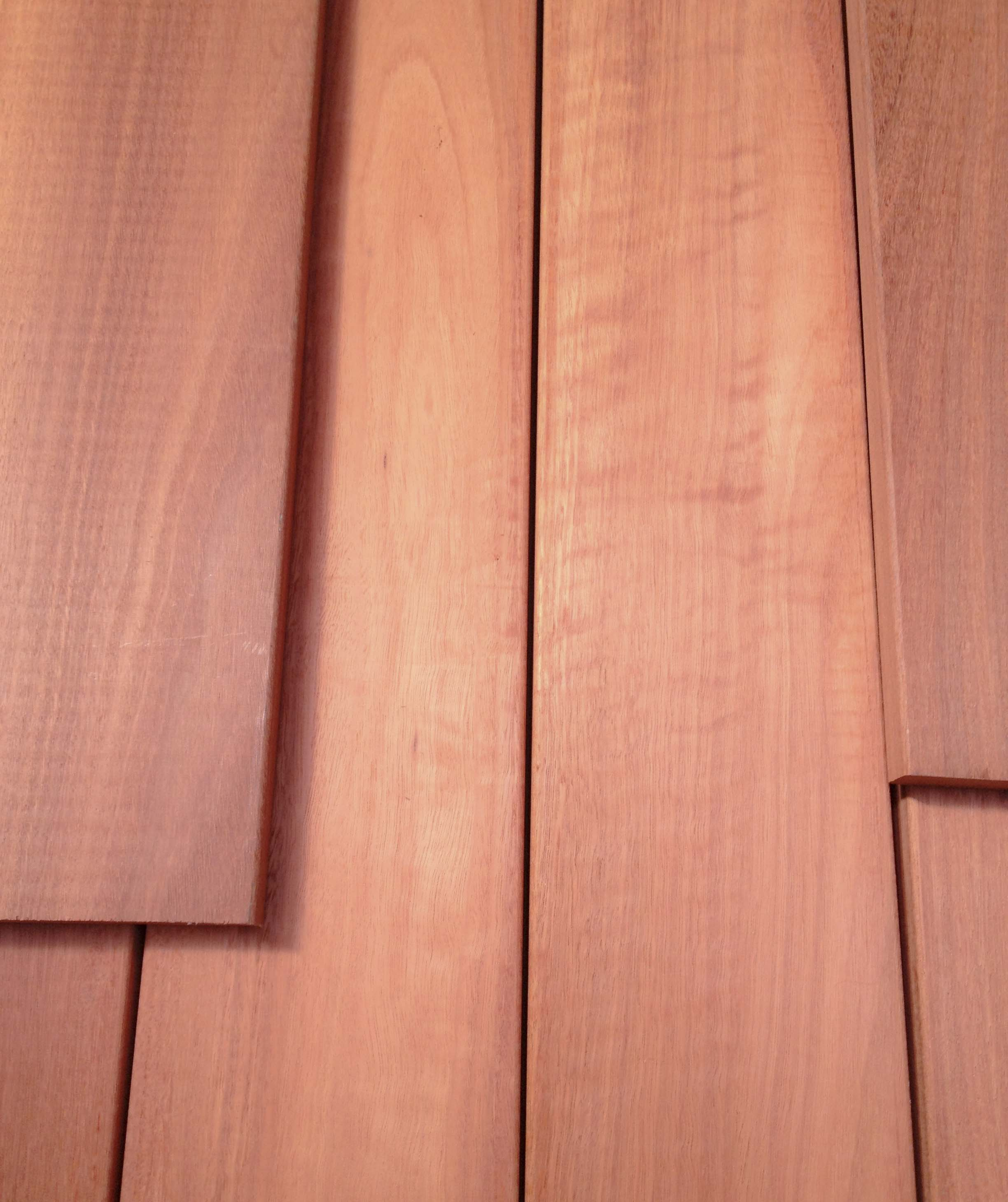 Jarrah gallery hardwood decks for Hardwood timber decking