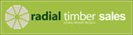 Radial Timber Sales