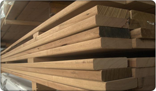 Class 1 and 2 Durability Hardwoods Melbourne Biggest Range in stocks